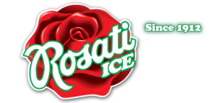 rosati water ice II
