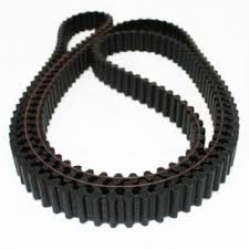 JD timing Belt